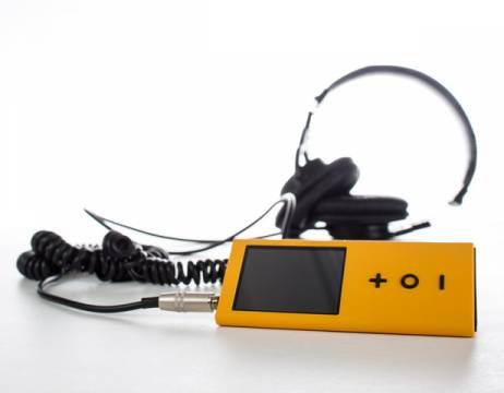 Pono Music - Where Your Soul Rediscovers Music
