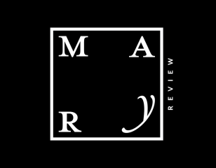 Mary Review