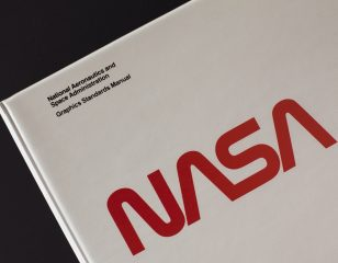 Reissue of the 1975 NASA Graphics Standards Manual.