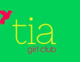 TIA Girl Club