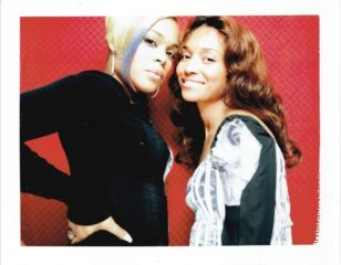 TLC is BACK to make our FINAL ALBUM with YOU!